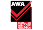 Welcome to Australian Window Association