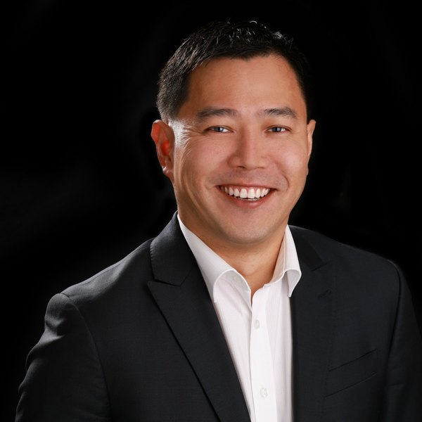 Bruce Wan rejoins ACIF Construction Forecasting Council