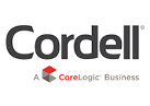 Forecasts Sponsor - Cordell