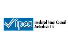 Insulated Panel Council Australasia Ltd